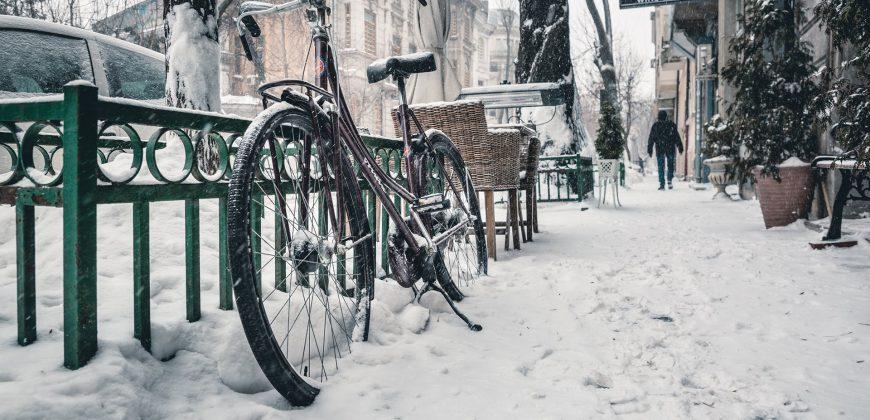 Rent a Bike Istria