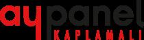 aypanel_logo