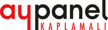 aypanel_logo-1024x287